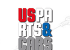US Parts & Cars GmbH