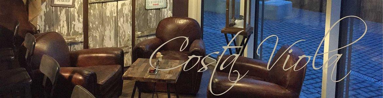 Costa Viola Bar Lounge Ristoro