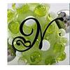 Neus Shop GmbH