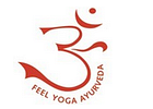 Yoga & Ayurveda Center