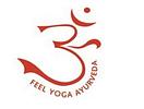 Yoga & Ayurveda Amriswi