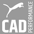 CADperformance, Andreas Gehrig