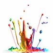 Gipser- und Malergenossenschaft Bern