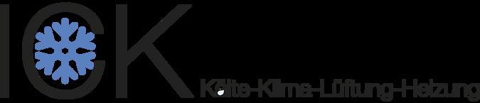 ICK Kälte GmbH