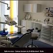 Fradent Espace dentaire SA