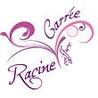 Racine Carrée coiffure