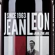Jean Leon Reserva
