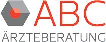 Aerzteberatungsstelle ABC Versicherungs- & Vermögenstreuhand AG