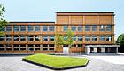 Kantonsschule Wil