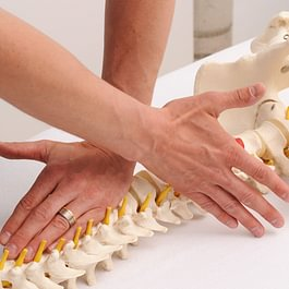 4 Balance Physiotherapie