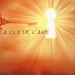 La Clé de l'Ame