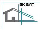 BK BAT