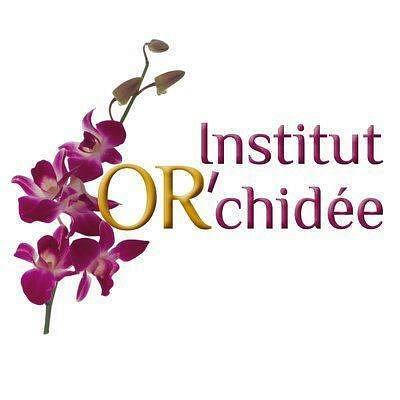 Espace bien-être l'orchidée