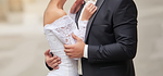 Heiraten im Landgasthof - Das Haus mit Ambiance und Qualität