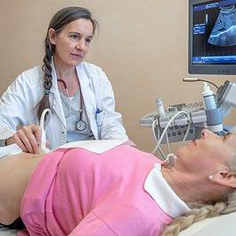Hausarztmedizin