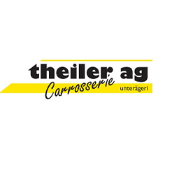 Carrosserie Erich Theiler AG