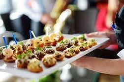 Party, feste aziendali e grigliate