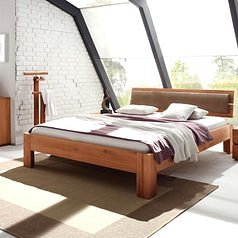 Au lit On Dort