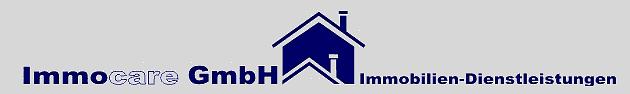 Immocare GmbH