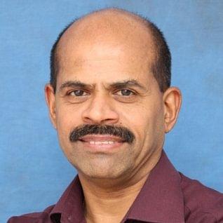Ayurveda-Siddha Gesundheitspraxis