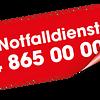 HT Haustechnik AG Nontfallnummer