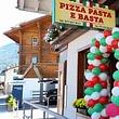Pizza Pasta e Basta