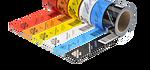 Klebebänder bedrucken lassen - individuell mit Ihrem Logo