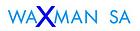 Waxman SA