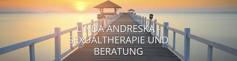 Andreska Linda