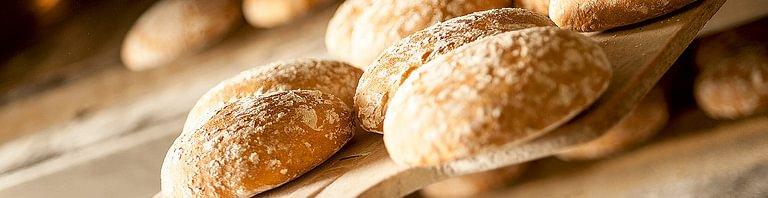 Storchenbäckerei