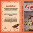 Fachbuch_Ayurveda Set für Einsteiger