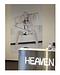 Heaven Tan & Beauty