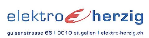 Elektro Herzig GmbH