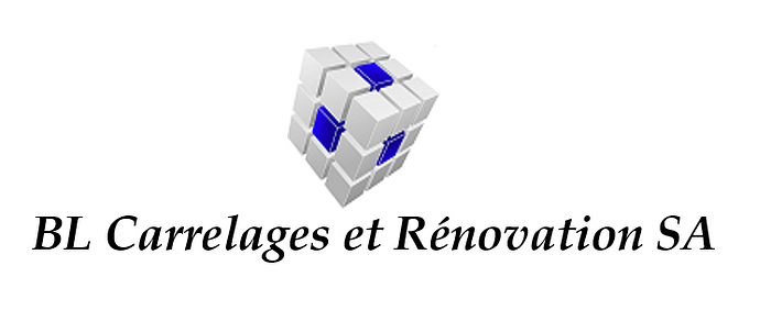 BL Carrelages & Rénovation SA