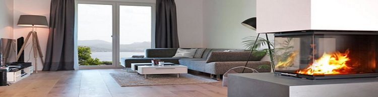 Andenmatten Parkett GmbH