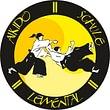 Aikido Schule Leimental