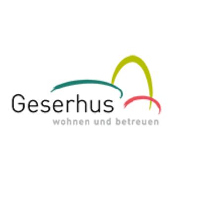 Altersheim Geserhus Rebstein