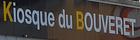 Kiosque Lylou