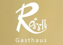 Rössli Gasthaus