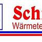 Schild Wärmetechnik