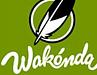 Wakónda