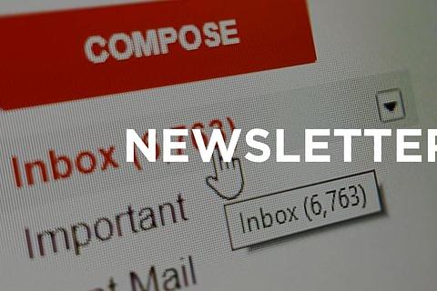 Newsletter: la più longeva ed efficace forma di comunicazione online