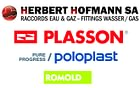 Hofmann Herbert SA