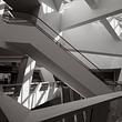 Wälchli Architekten Partner AG