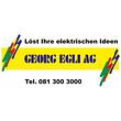 Georg Egli AG
