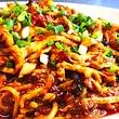 China Restaurant Fischermätteli 'Hua Yuan'