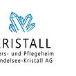 Alters- und Pflegeheim Kristall