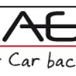 Logo - Hagel SA