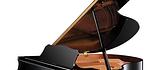 Déménager votre piano
