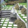 Idee moderne giardini